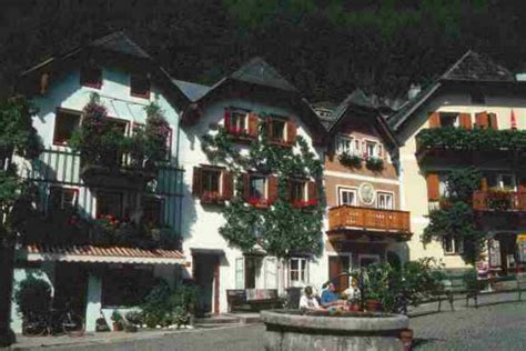 austrian culture clash one traveler s tale go world travel