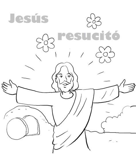 imagenes de jesus resucitado para imprimir dibujos del domingo de resurrecci 243 n para descargar