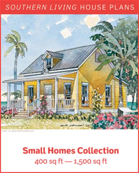 southern living house plans 2008 island villa coastal living coastal living house plans
