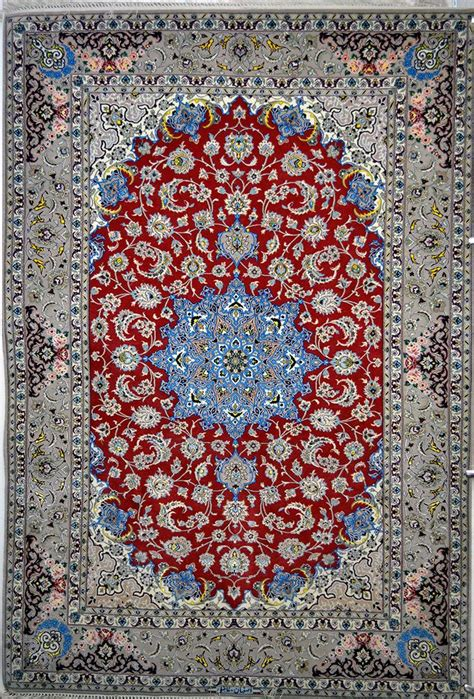 best rugs carpet repair restoration company meze