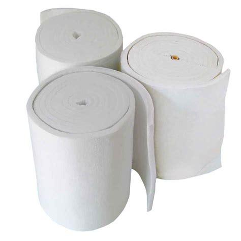 thermal insulation insulation thermal ceramics
