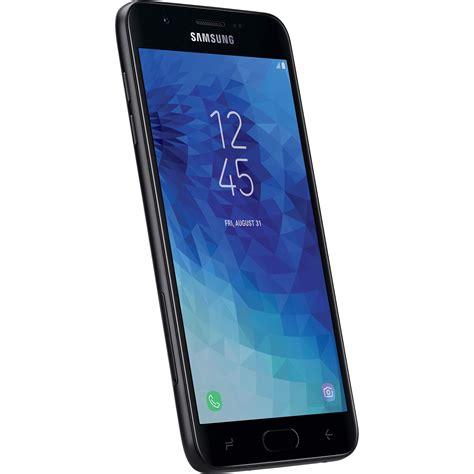 samsung j7 crown tracfone samsung galaxy j7 crown 4g lte prepaid smartphone
