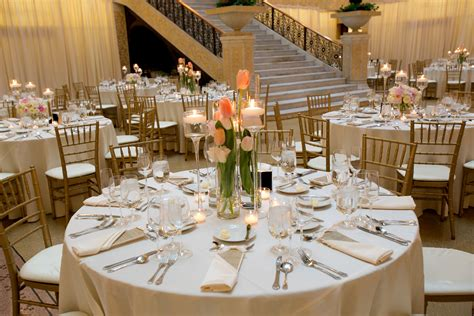 wedding reception table decorations pictures wedding reception decoration ideas reviravoltta