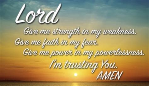 best prayer to god prayers for strength powerful words of updated