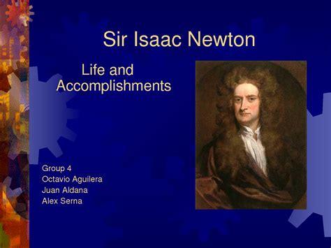 isaac newton biography gravity gravity isaac newton quotes quotesgram