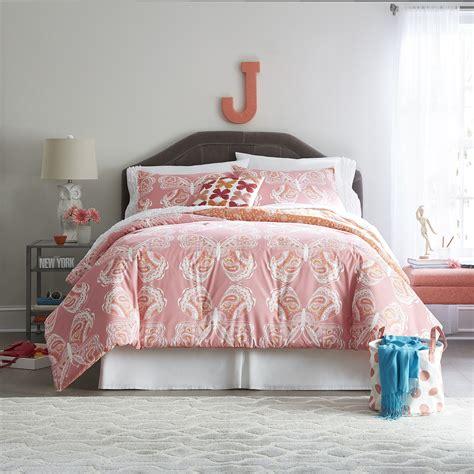 dry clean comforter cost get ink ivy julia comforter set offer bedding sets store