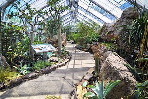Us Botanic Garden 15 Places For Free Indoor For In Md And Dc Pirate Adventures On The Chesapeake