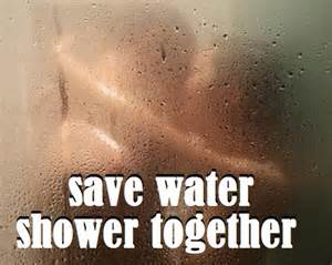 Shower Together by Save Water Shower Together Explore I Mabanana24 S
