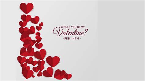 san valentin wallpaper 20 beautiful free s day wallpapers 2018 wpsnow