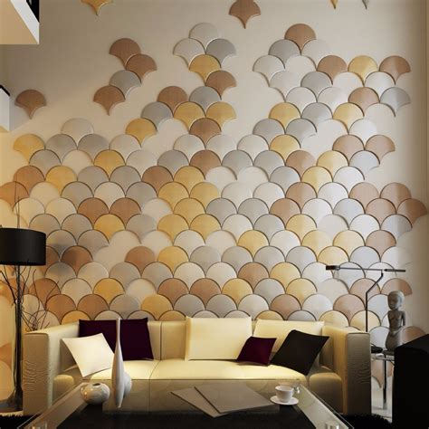 stick on wall aliexpress com buy 3d leather wall sticker peel and