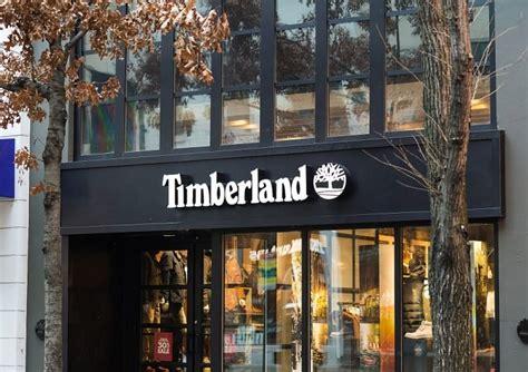 timberland logo explained  demystified mandatory