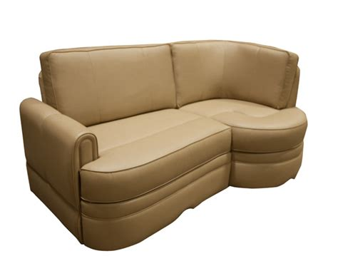 j couch rv furniture villa extenda sofa rv sofa sleepers