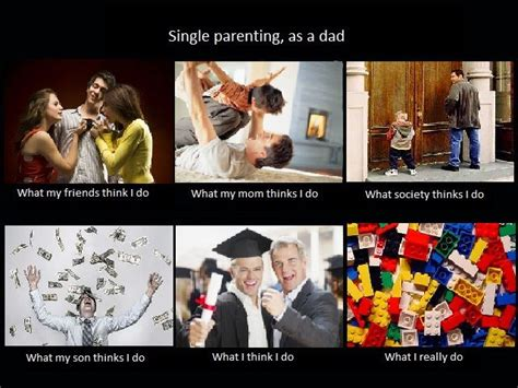 Single Dad Meme - single dad meme causes masculinism pinterest