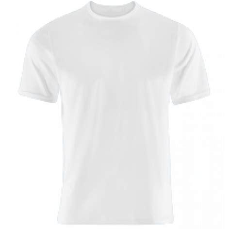 Tshirt Kaos Baju One Boa Hancock camiseta branca