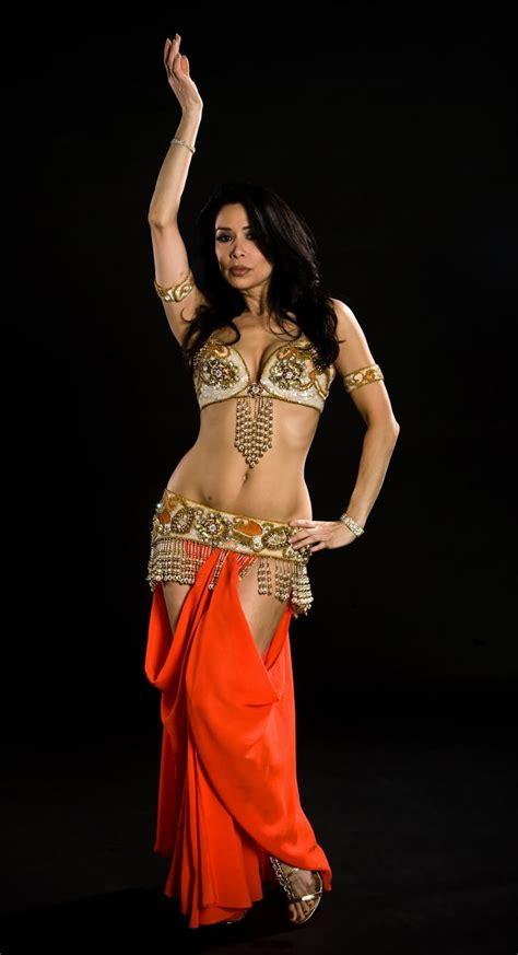 turkish bellydance world bellydance belly dancing belly perizad belly dance about perizad belly dancer