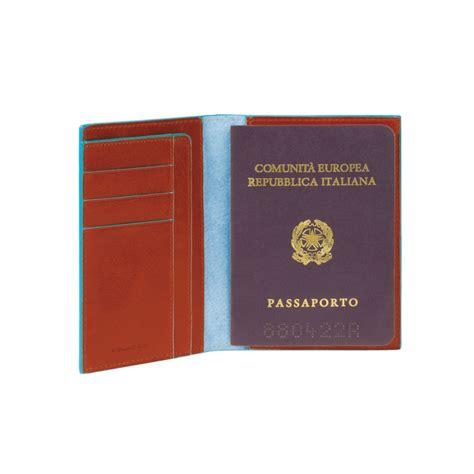 questura di como ufficio passaporti rilascio passaporto poliziadistato it dl irpef raddoppia
