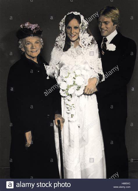 Hochzeit Mit Hindernissen by Die Waltons Hochzeit Mit Hindernissen A Wedding On