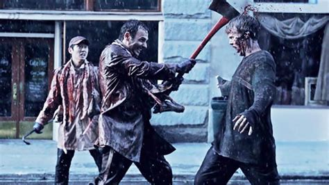 wann kommt staffel 5 the walking dead the walking dead dritte staffel kommt entertainweb