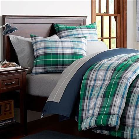 plaid twin bedding 17 best images about boys bedding gt comforters on pinterest twin plaid and plaid
