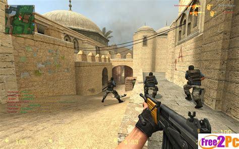 Counter Strike 1 6 new counter strike source keygen free cyctelong