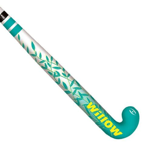 Stick Softball Steadman 34 1000 images about s field hockey sticks on patriots kingston and the eagles