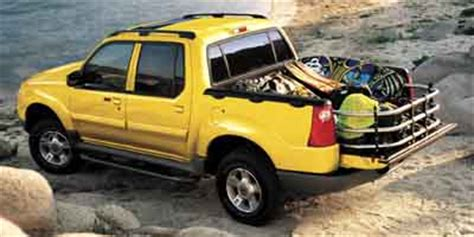 2003 ford explorer sport trac parts 2003 ford explorer sport trac parts and accessories