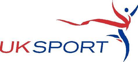 logo sportswear uk elite performance via talent transfer the expert advantage