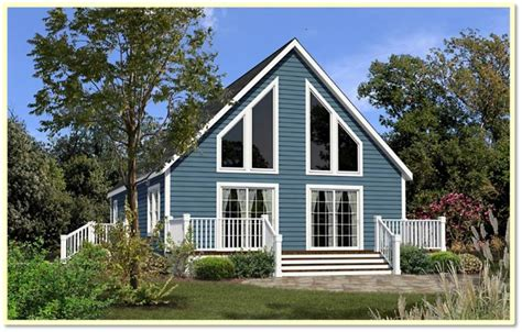 modular house plans new york house design ideas