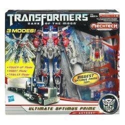 Mainan Robot Ultraman 988 3 jual robot mainan transformers of the moon di kelapa