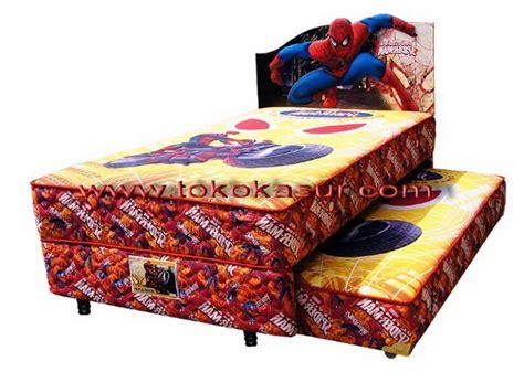Lemari Plastiklemari Containerlemari Pkaian Original Winnie The Pooh 1 bigland toko kasur bed murah simpati furniture