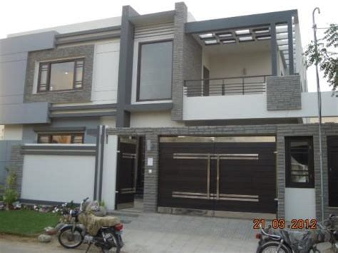 300 sq yard 4 bedroom s house for sale dha defence