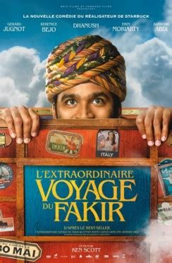 regarder vf my beautiful boy film complet french gratuit film l extraordinaire voyage du fakir 2018 en streaming