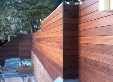 images  walls  pinterest stains wood