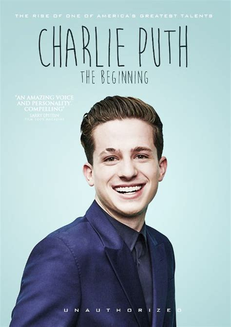 charlie puth how long album charlie puth the beginning video charlie puth user