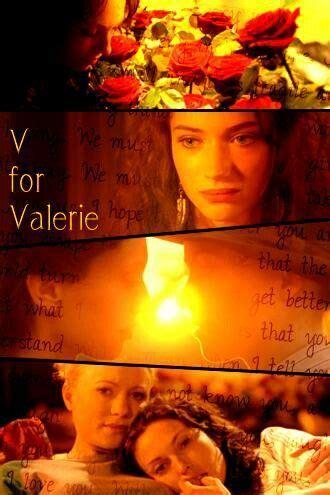 film v for vendetta adalah 17 best images about v for vendetta on pinterest natalie