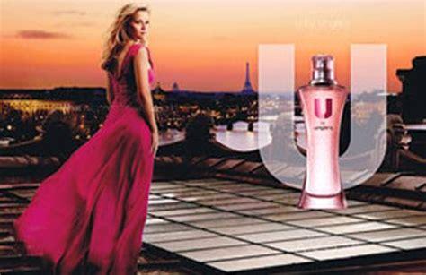 Reese Witherspoon For Estee Lauder by Megjelen 233 S Előtt Est 233 E Lauder Sensuous 233 S Avon U By