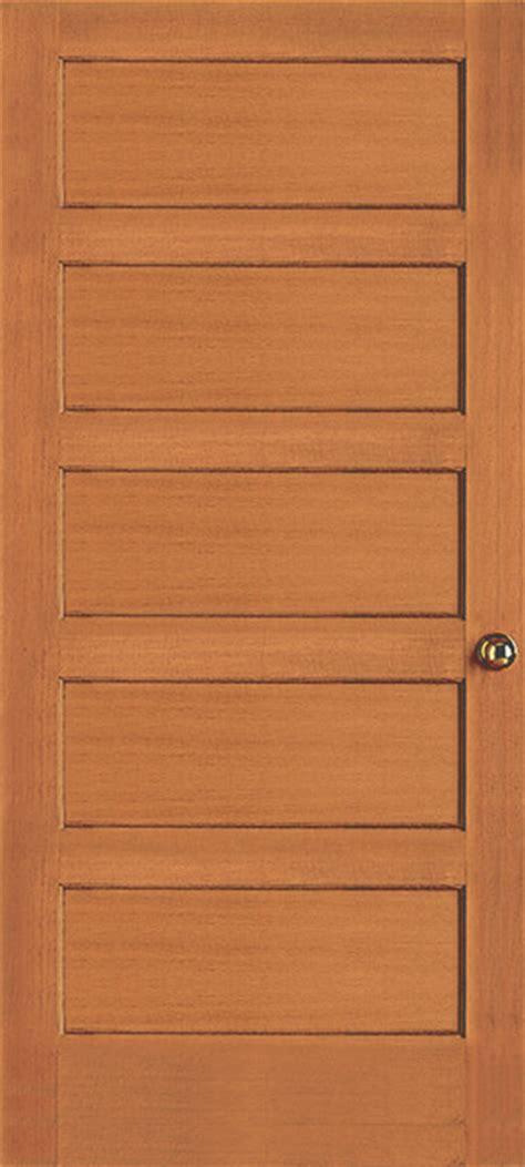 60x80 door installation homestory wood interior doors interior doors