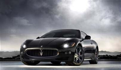 Average Cost Of Maserati by Maserati Granturismo Car Reviews Expert And User Reviews