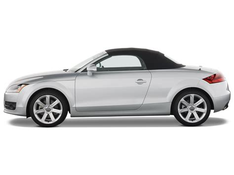 audi convertible 2008 2008 audi tt reviews and rating motor trend