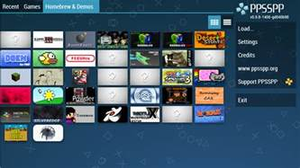 top 10 ppsspp supported psp hd roms for android 171 smart phone world