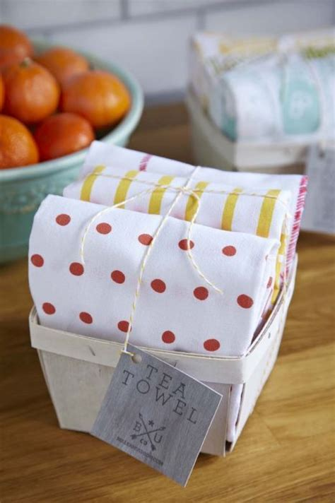 gift ideas for kitchen tea best 25 berry baskets ideas on pinterest teacher gift