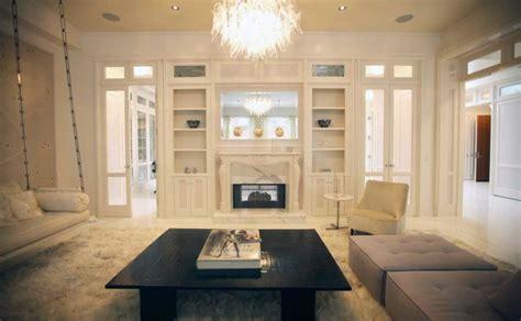 Gwyneth Paltrow Backtracks Ny Home Sale by Gwyneth Paltrow S Tribeca Penthouse
