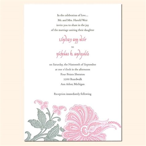 ethnic wedding invitations uk 95 traditional wedding invitation sles amazing traditional wedding invites 42 classic