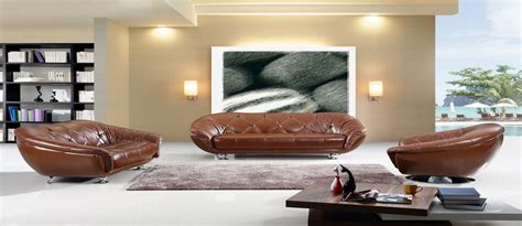 Wall Lighting Ideas Living Room by Ideas For Your Living Room Wall Lighting Vintage