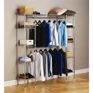 Closet Organizer Storage The Most Affordable Diy Closet Organizer Closet