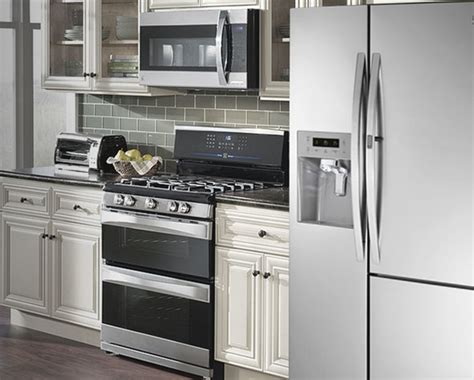 energy star kitchen appliances make every day earth day with energy star certified