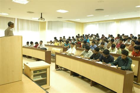 Mba Media And Entertainment Manipal by Questions In The Class Room And Manipal
