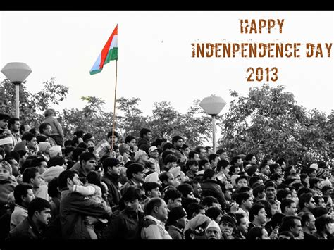 india independence indian independence day
