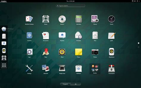 gnome hidpi themes gnome shell 3 12 1 gets improved hidpi support