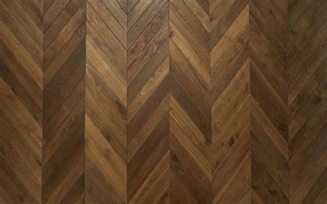 pattern for wood herringbone pattern wood floor herringbone wood floor